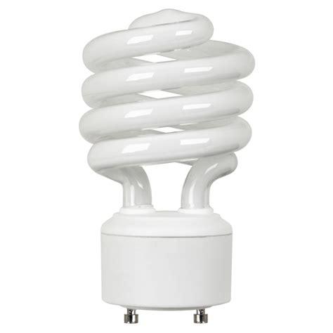 100 utilitech par20 led led dimmable light bulb par30sn