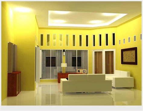 gambar plafon rumah minimalis model gambar desain gypsum