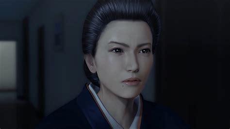 yayoi dojima yakuza wiki fandom powered  wikia