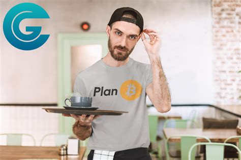 Daily updating model of bitcoin stock to flow chart from plan b @100trillion article 'modeling bitcoin's value with scarcity'. Unisex Bitcoin plan B tshirt - Cryptogoodies