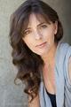 Mira Furlan Sirius/Andromeda | Bruce boxleitner, Babylon 5 ...