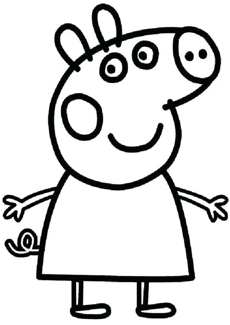 collection  peppa pig clipart    peppa pig clipart  clipartmagcom