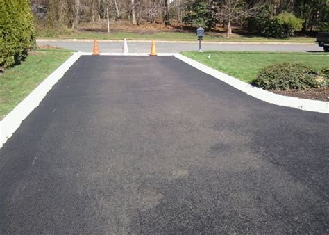concrete driveway cost the 25 best ideas about driveway contractors on pinterest