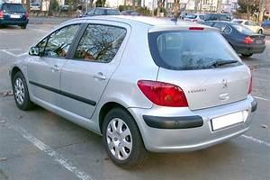 Credit Auto 0 Peugeot : peugeot 307 2 0 137 hp ~ Gottalentnigeria.com Avis de Voitures