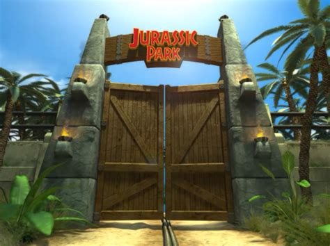 jurassic park builder cheats and tips modojo
