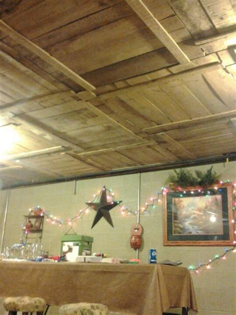 cheap basement drop ceiling ideas basement ceiling ideas with beautiful finishing