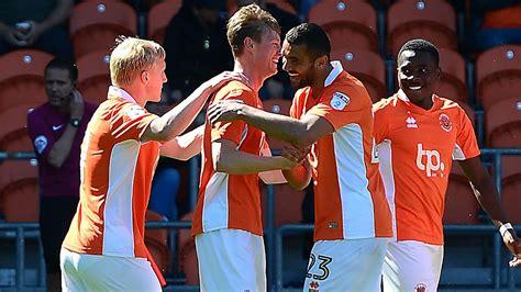 Newcastle United - Loan watch: Debut delight for Longstaff