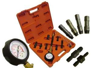 discount woodworking tools stwoodworkingideas