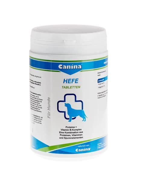 Appetitanreger tabletten
