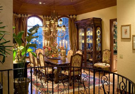mediterranean design style interior design home decor furniture furnishings