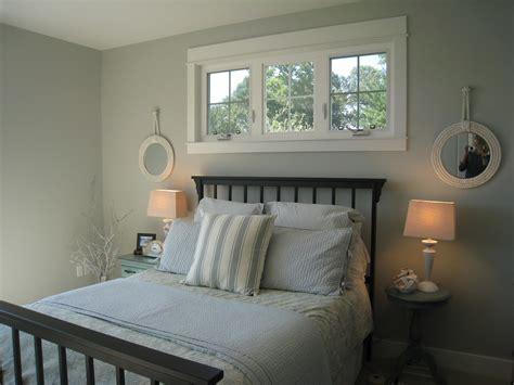 nautical bedroom interior  decorating themes traba homes