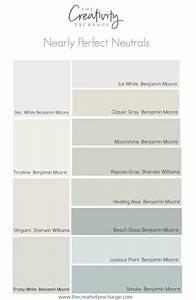 Fresh : Brilliant 25 Best Light Paint Colors Ideas On