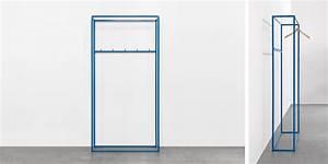 Garderobe 30 Cm Tief : schellmann furniture ~ Frokenaadalensverden.com Haus und Dekorationen