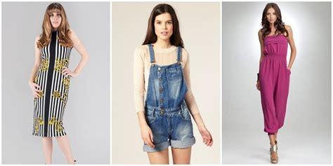Tips Hamil Wanita Karir 10 Jenis Pakaian Wanita Yang Dibenci Pria Kumpulan