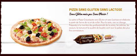 maizena pate a pizza maizena pate a pizza 28 images recettes de pate a pizza avec maizena mytaste p 226 te 224
