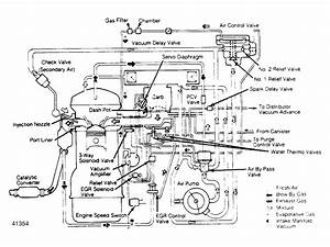 Service Manuals Schematics 1988 Mazda B Series Head Up Display