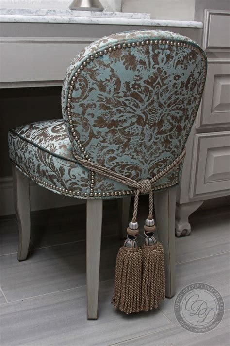Vanity Stools And Chairs - best 25 vanity chairs ideas only on vanity