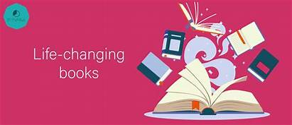 Books Changing Wrinkle