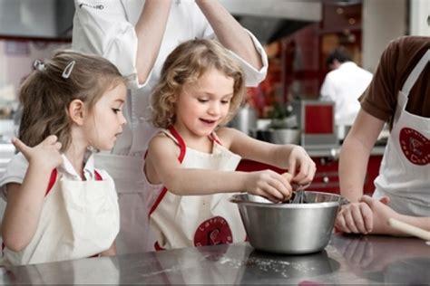 atelier cuisine parents enfants initier enfant à la cuisine so workin 39