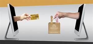 achat de champagne en ligne direct cellar With achat menuiserie en ligne