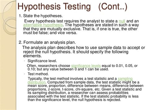 Best Dissertation Hypothesis Advice by Test Be Essays And Appended With Pronged Ipekanneler