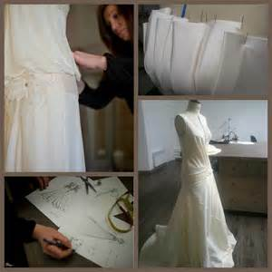 robe de mã re de mariã e pronuptia création robe de mariée anvilcreativegroup