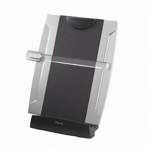 fellowes 3 in 1 copy stand and whiteboard officeworks With document stand for typing
