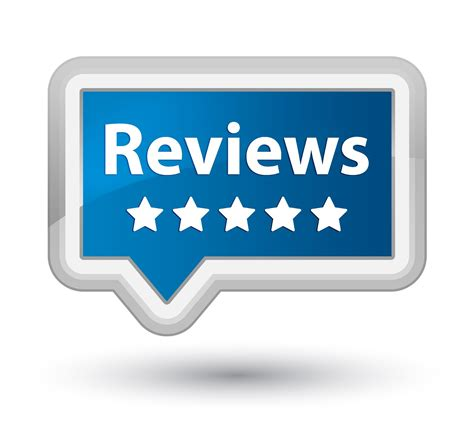 Make 25 Reviews To Advertise Your Company Or Product For
