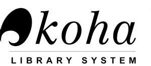 Koha support provider Kolkata, Westbengal, India
