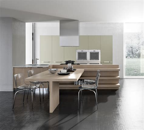 tables cuisine but table cuisine design meuble cuisine