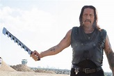 'Machete Kills,' With Mel Gibson and Other Stars - The New ...