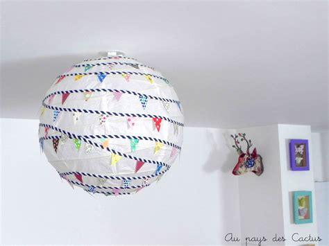 Boule Papier Ikea Diy Ma Regolit Est Rigolote Au Pays Des Cactus Au Pays Des Cactus Cr 233 Ations Boule
