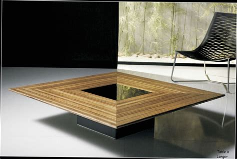 bureau de naturalisation table bois conforama table de 28 images table basse