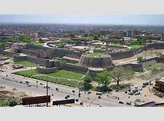 Bala Hissar, Peshawar Wikipedia