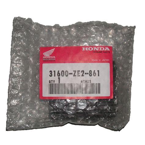 Honda Jardin Pieces Detachees by Pieces Detachees Motoculture Honda