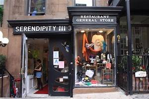 Serendipity! - Picture of Serendipity 3, New York City ...