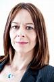 Kate Dickie   Wookieepedia   FANDOM powered by Wikia