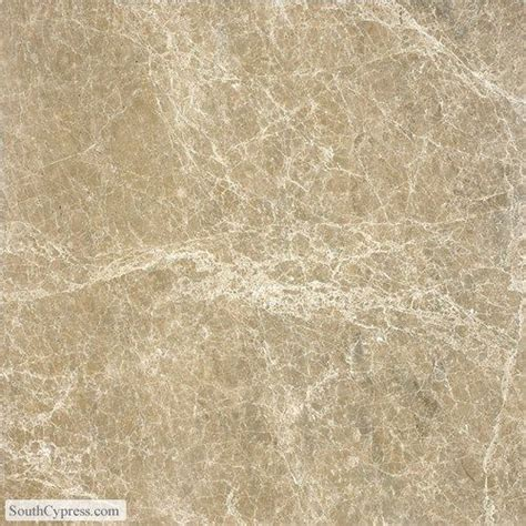 south cypress floor tile light marble light colors of marble tile mosaics by