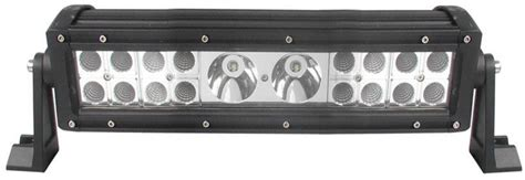 light bar led karoonda series cree combo 3 10 watt led s