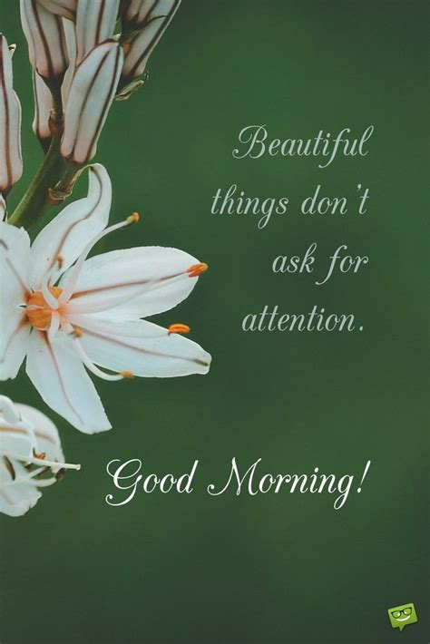 track gud morning msg good morning