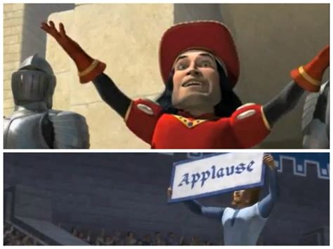 Clapping Meme - applause meme www pixshark com images galleries with a bite