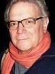 Paul Jesson