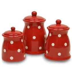black canister sets for kitchen kitchen canisters on canisters canister sets