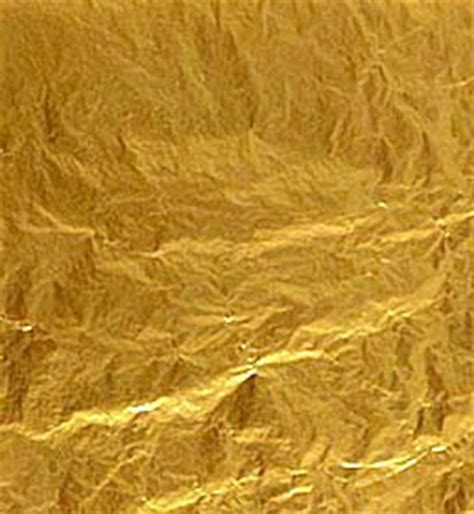 187 golden inspirations gold leaf painting