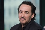 John Cusack apologizes for anti-Semitic tweet | Inquirer ...