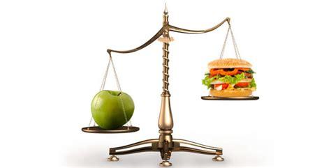 balance cuisine leanne nalani