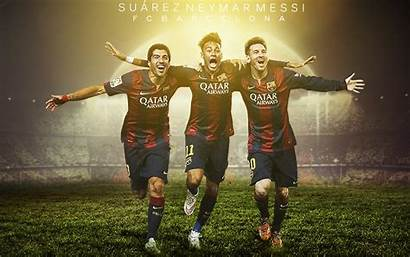 Messi Ronaldo Lionel Cristiano Neymar Suarez