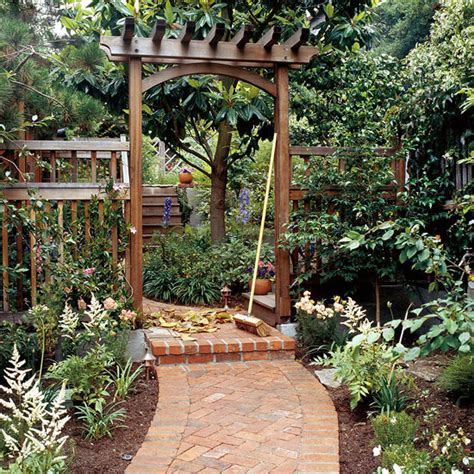 build an arbor how to build an arbor