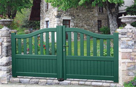 cmm la maison du portail sur hellopro fr