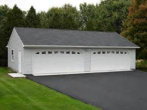 discount steel buildings blog about discount steel With discount steel buildings